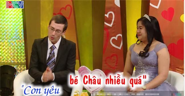 Cặp chồng Tây vợ Việt được dân mạng chia sẻ rầm rộ suốt mấy ngày qua là ai-3