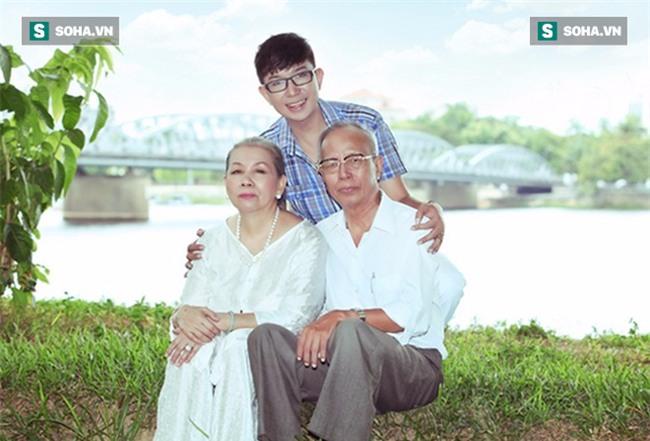 Long Nhật: Đòi ly dị vợ vì cảm thấy có lỗi - Ảnh 2.