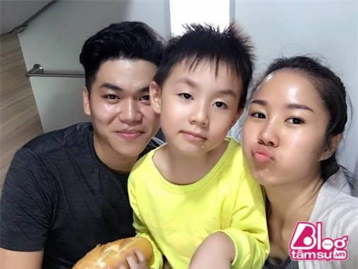 le phuong blogtamsuvn (5)