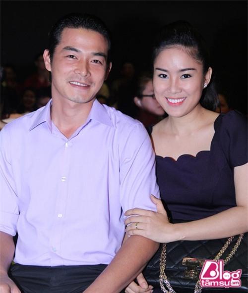 le phuong blogtamsuvn (15)