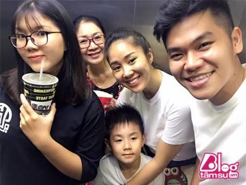 le phuong blogtamsuvn (10)