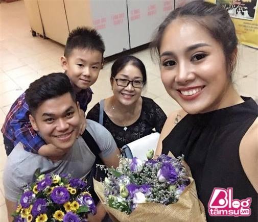 le phuong blogtamsuvn (12)
