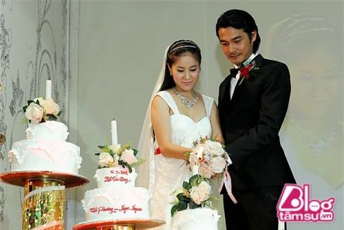 le phuong blogtamsuvn (20)