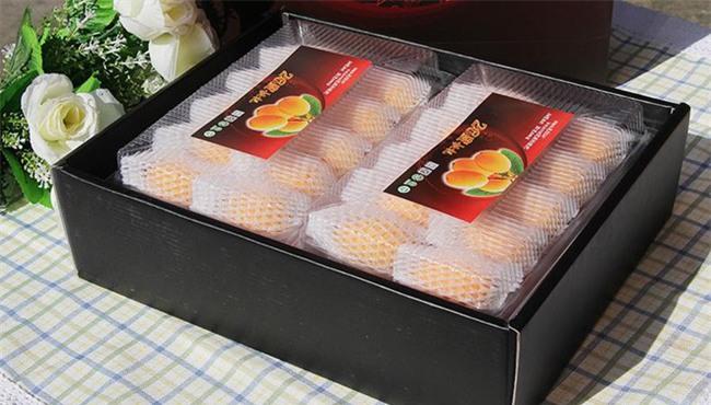 Nhật, TQ để quả này mọc ven đường, về Việt Nam 4 triệu/kg: Giá trị dinh dưỡng đến đâu? - Ảnh 1.