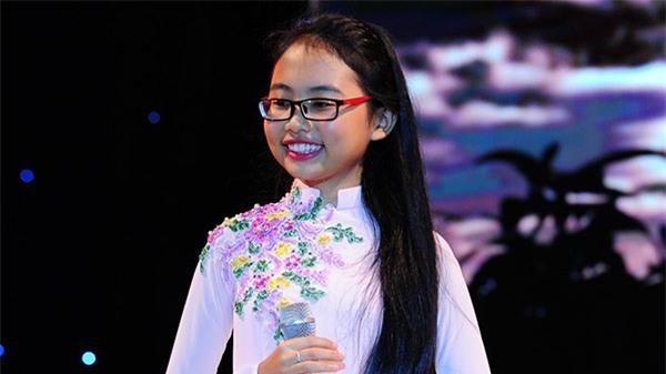 Phương Mỹ Chi và bản lĩnh 4 lần vượt scandal của cô bé 14 tuổi - Ảnh 2.