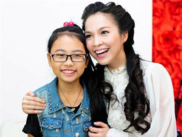 Phương Mỹ Chi và bản lĩnh 4 lần vượt scandal của cô bé 14 tuổi - Ảnh 3.