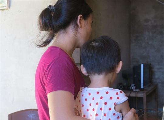 Mẹ trẻ nuốt cục tức thay cơm vì nỗi khổ hàng xóm chuyên xin đồ ăn chùa - Ảnh 3.