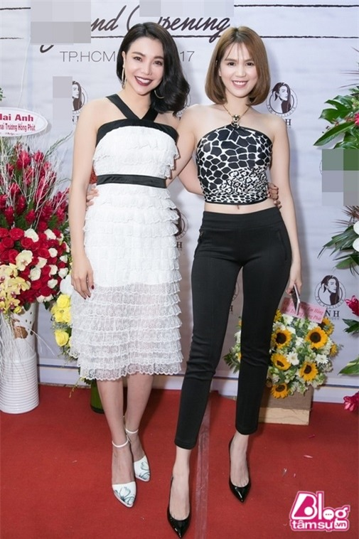 ngoc trinh blogtamsuvn (3)