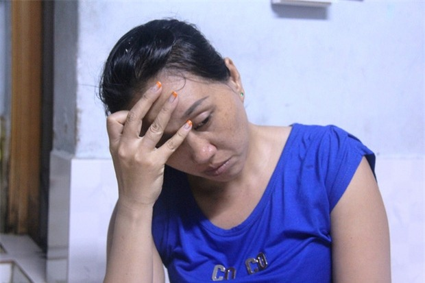Con trai mất tích đã 2 tháng, người mẹ hóa điên tìm con khắp nơi trong vô vọng - Ảnh 7.