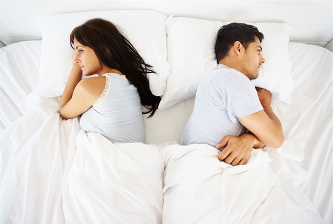 Mặc cho mâu thuẫn sóng gió có ập đến, đây là vũ khí bí mật giúp cặp đôi luôn giữ vững được tình cảm - Ảnh 1.