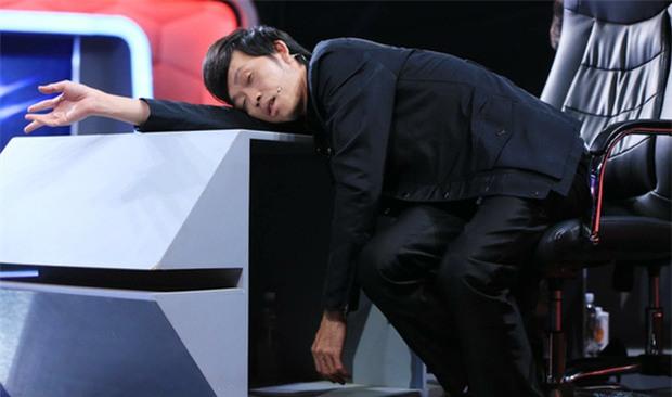 Sau sự hào nhoáng bên ngoài của showbiz, vẫn có những khoảnh khắc sao Việt giản dị đến khó tin! - Ảnh 27.