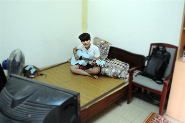 Sau sự hào nhoáng bên ngoài của showbiz, vẫn có những khoảnh khắc sao Việt giản dị đến khó tin! - Ảnh 34.