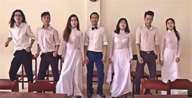 Tài Smile 'lột xác' trong MV truyền tải thông điệp ý nghĩa đến giới trẻ-2