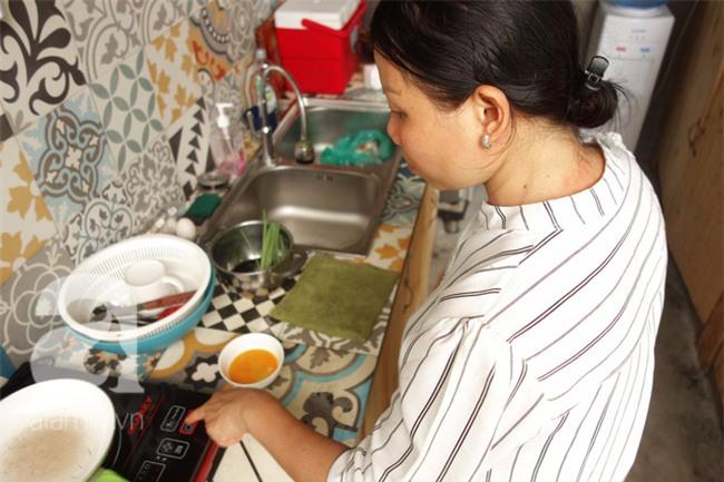 Phận bạc người phụ nữ cả đời làm osin (P1): Bị bỏ rơi từ 2 tháng tuổi, 10 tuổi đã nghỉ học đi ở đợ - Ảnh 2.