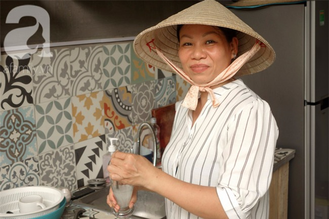 Phận bạc người phụ nữ cả đời làm osin (P1): Bị bỏ rơi từ 2 tháng tuổi, 10 tuổi đã nghỉ học đi ở đợ - Ảnh 7.