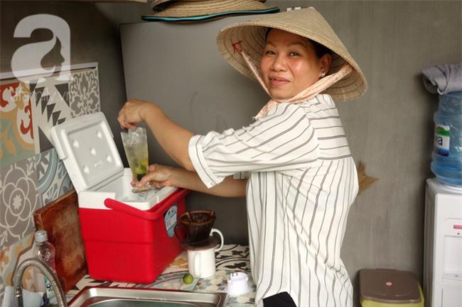 Phận bạc người phụ nữ cả đời làm osin (P1): Bị bỏ rơi từ 2 tháng tuổi, 10 tuổi đã nghỉ học đi ở đợ - Ảnh 9.