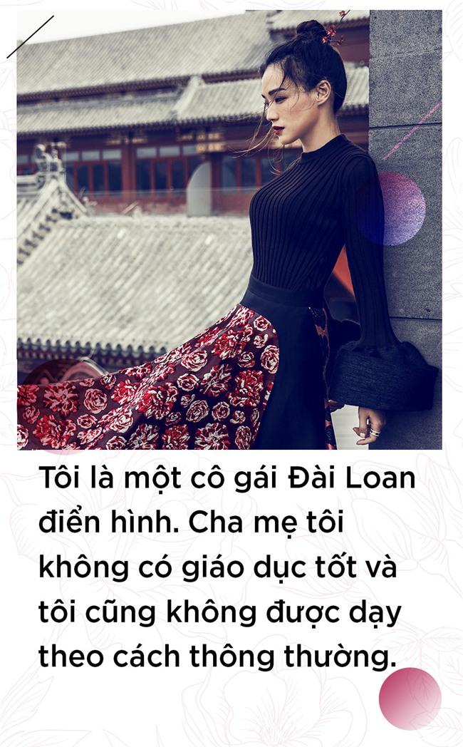 Thu Ky: Hai nam dong phim cap ba, 20 nam nuoc mat tui nhuc hinh anh 4