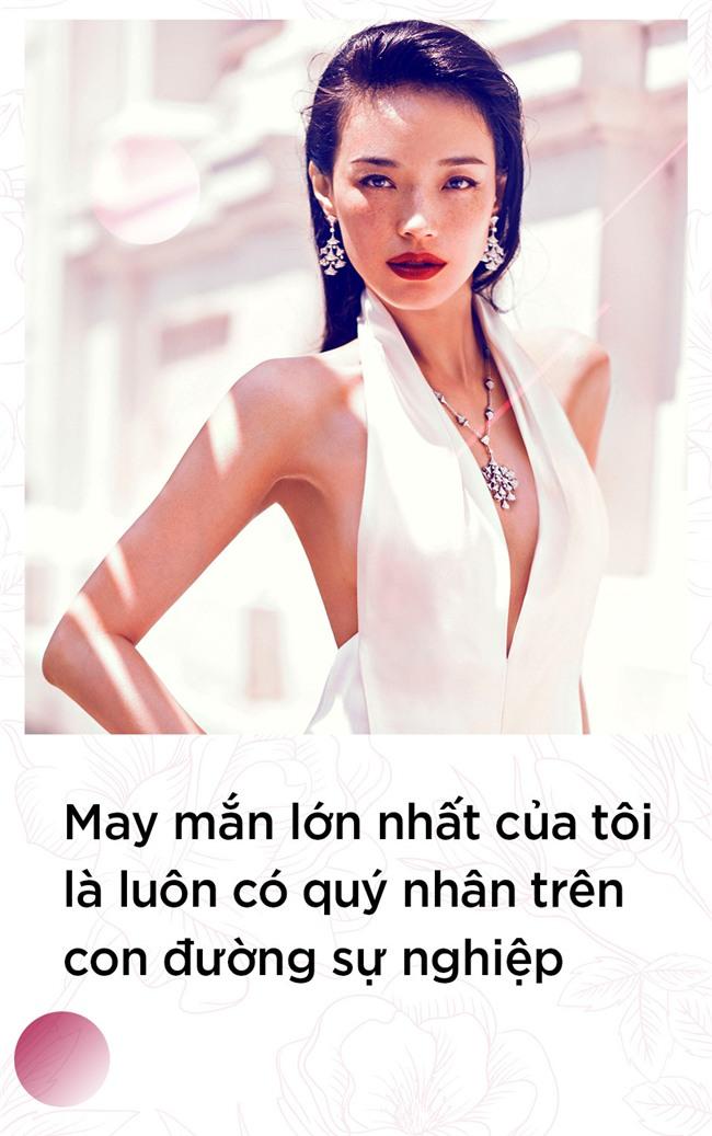 Thu Ky: Hai nam dong phim cap ba, 20 nam nuoc mat tui nhuc hinh anh 6