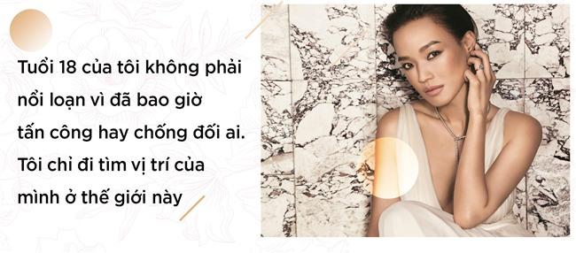 Thu Ky: Hai nam dong phim cap ba, 20 nam nuoc mat tui nhuc hinh anh 9
