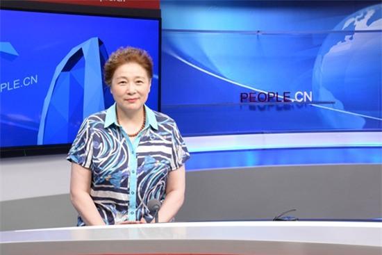 Nữ giáo sư Tiền Gia Minh: Sai lầm khiến cả nhà bị viêm dạ dày, đường ruột do tủ lạnh - Ảnh 2.