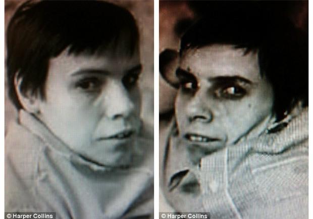 Chấn động lịch sử ngành y: Bí mật cặp song sinh dính liền bị bắt cóc để thực hiện những thí nghiệm tàn độc - Ảnh 6.
