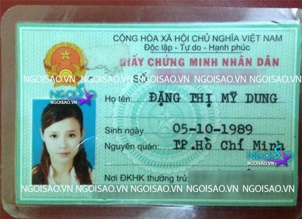 anh-the-sao-viet-blogtamsuvn005