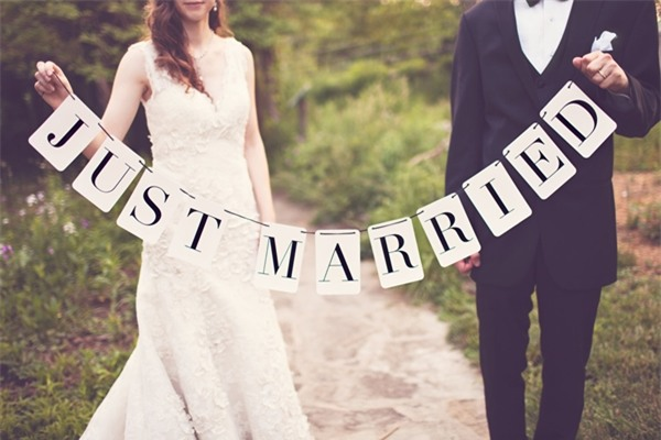 Muốn hạn chế ly hôn, nên kết hôn ở độ tuổi này, khoa học đã khẳng định - Ảnh 1.