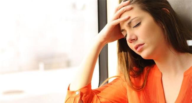Bệnh viêm loét dạ dày: 5 triệu chứng bạn không được chủ quan bỏ qua - Ảnh 2.
