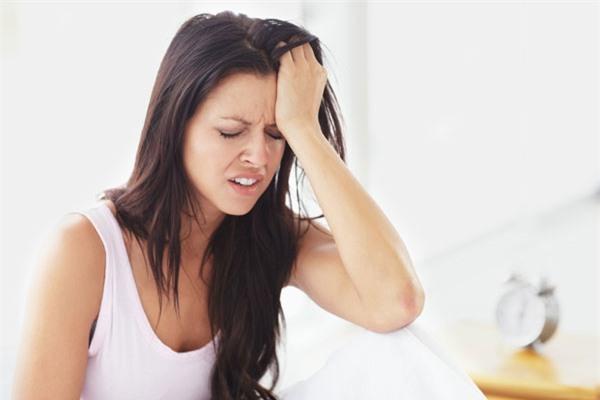 Bệnh viêm loét dạ dày: 5 triệu chứng bạn không được chủ quan bỏ qua - Ảnh 3.