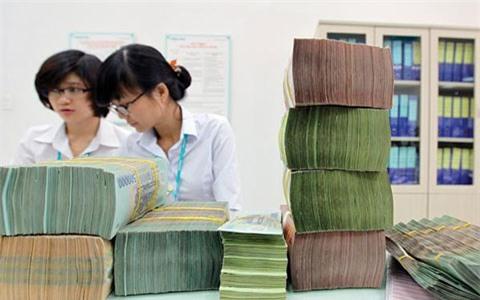 chứng khoán, cổ phiếu ngân hàng, cổ phiếu bất động sản, VN-Index, cổ phiếu chứng khoán, Cường đôla, Nguyễn Quốc Cường, Trần Đình Long, Ngô Chí Dũng, Dương Ngọc Minh