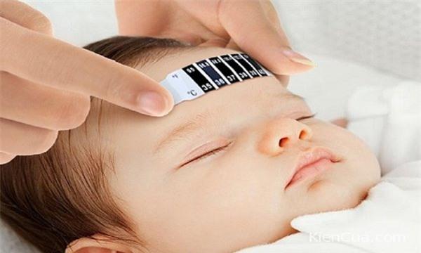 Kỹ thuật hạ thân nhiệt – Niềm hi vọng trong điều trị cấp cứu trẻ bệnh não thiếu oxy, thiếu máu não cục bộ (HIE) - Ảnh 3.
