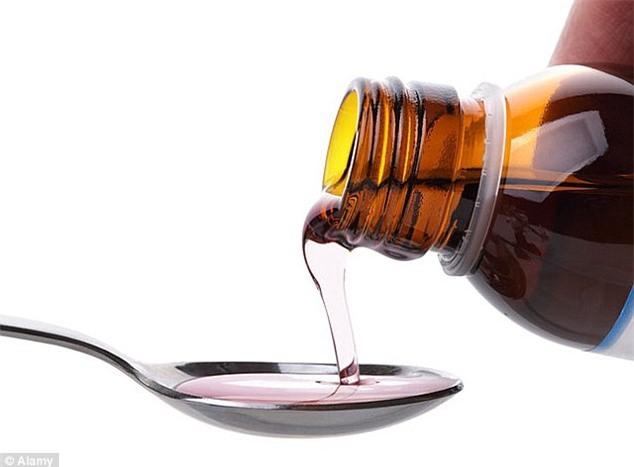 Những lầm tưởng về các loại thuốc phổ biến nhưng không có tác dụng - Ảnh 1.