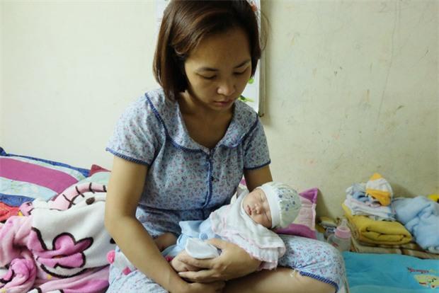 Vụ cháu bé bị mẹ bỏ rơi cùng bức thư: Đừng chỉ trích mẹ bé, cô ấy quá trẻ và đang bị chấn động tâm lý - Ảnh 1.