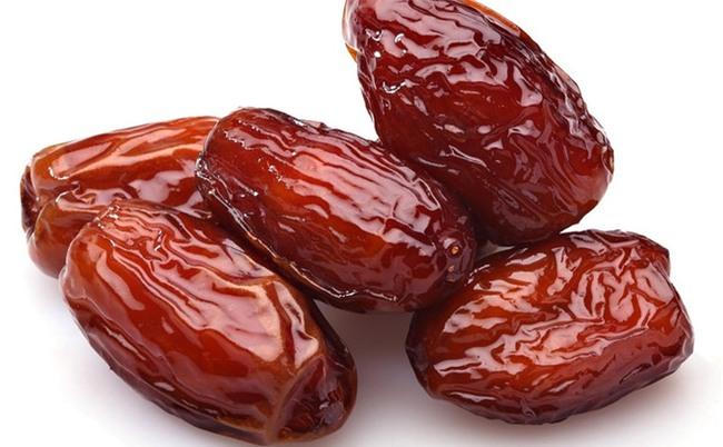 Trái cây tươi tốt, trái cây khô cũng nhiều công dụng tuyệt vời bạn biết chưa?