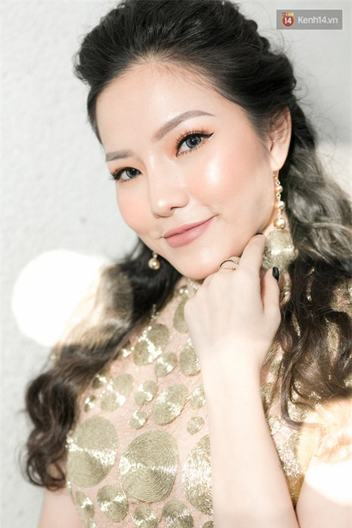Lý Phương Châu phản bác clip cùng Hiền Sến vào khách sạn: Tôi không sai, tôi không sợ! - Ảnh 1.