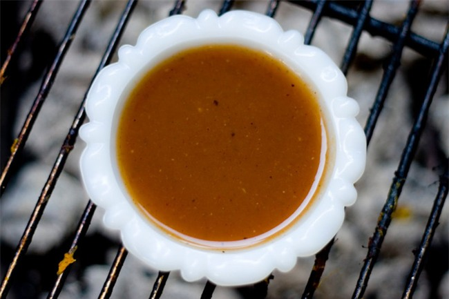 Bí quyết cho món mắm me chua ngọt, sướng đến tận chân răng - Ảnh 4.