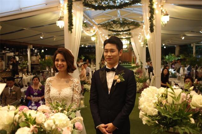 Cô gái Việt làm dâu xứ Hàn và chuyện được bố mẹ chồng cho tiền tiêu vặt hàng tháng - Ảnh 3.