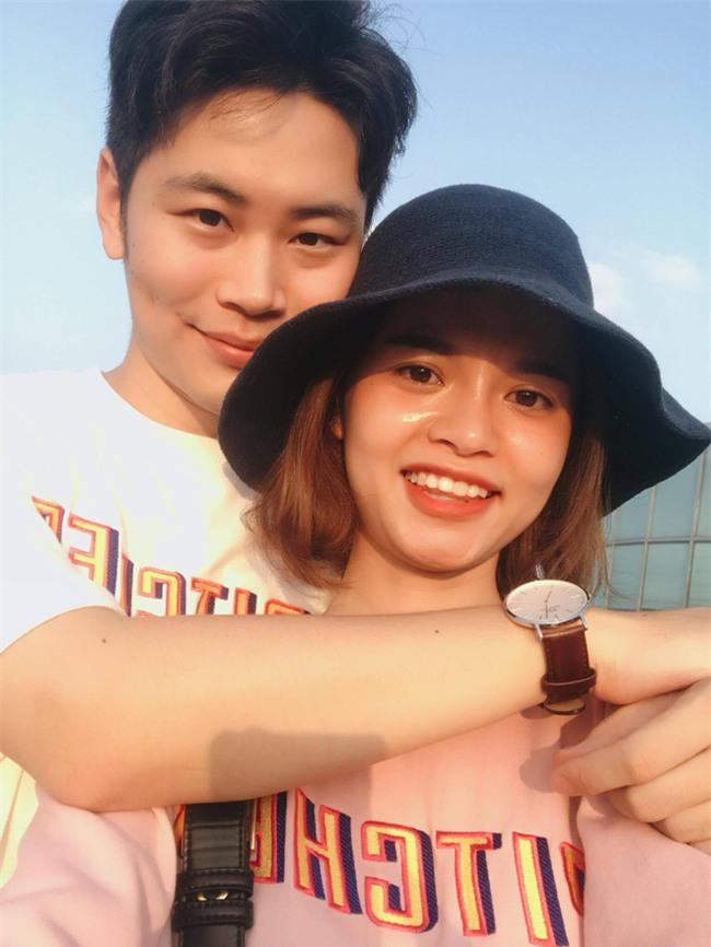 Cô gái Việt làm dâu xứ Hàn và chuyện được bố mẹ chồng cho tiền tiêu vặt hàng tháng - Ảnh 5.