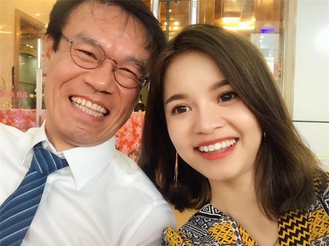Cô gái Việt làm dâu xứ Hàn và chuyện được bố mẹ chồng cho tiền tiêu vặt hàng tháng - Ảnh 8.