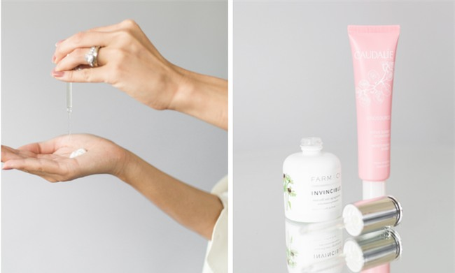 3 bước cấp tốc cứu vớt làn da trong những ngày da vừa sạm vừa xấu - Ảnh 2.