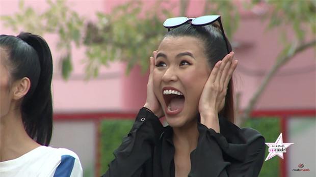 Sau khi ngông nghênh trước team Sang, Nguyễn Hợp đã kịp trả giá khi chọc giận Nam Trung! - Ảnh 3.