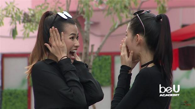 Sau khi ngông nghênh trước team Sang, Nguyễn Hợp đã kịp trả giá khi chọc giận Nam Trung! - Ảnh 4.
