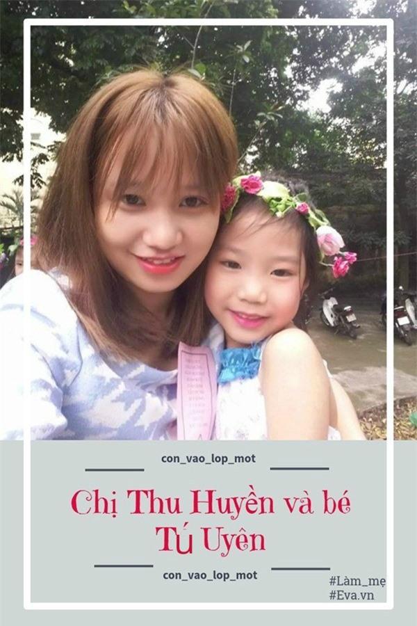 """cung con den truong: ly do """"giat minh"""" cua 2 me viet khong them chay dua cho con vao lop chon - 5"""