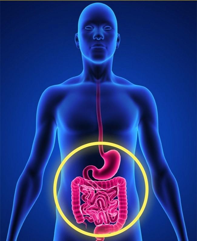 1 tháng trước khi cơn đau tim, cơ thể bạn sẽ cảnh báo với 7 tín hiệu này - Ảnh 4.