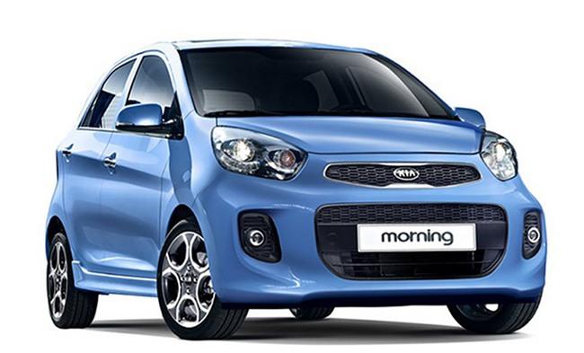 giá ô tô, tháng cô hồn, ô tô giảm giá mạnh, ô tô Nhật, ô tô Toyota, Mazda CX-5, Honda CR-V