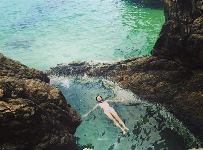 Trọn vẹn cẩm nang cho bạn khi ghé thăm Quy Nhơn: Điểm đến hot nhất mùa hè năm nay! - Ảnh 14.