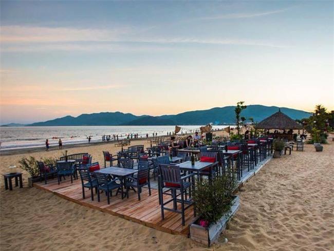 Trọn vẹn cẩm nang cho bạn khi ghé thăm Quy Nhơn: Điểm đến hot nhất mùa hè năm nay! - Ảnh 35.