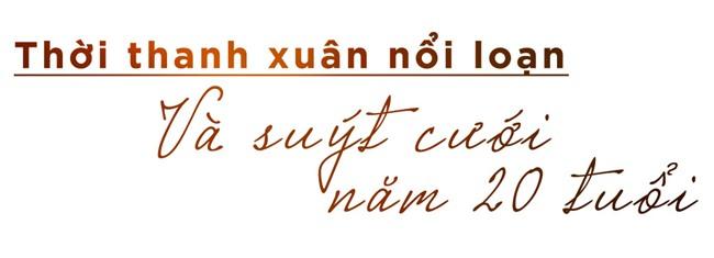 Thuy Tien: 'Cong Vinh khoc khi toi ke bi xam hai tinh duc nhieu lan' hinh anh 3