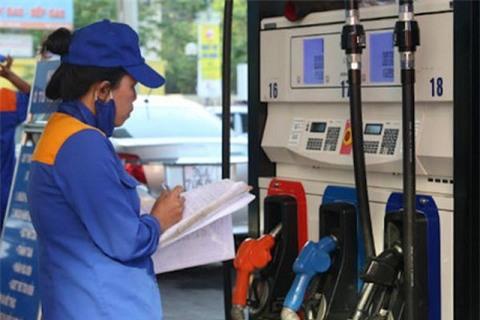 Giá xăng dầu, tăng giá xăng dầu, dầu thô, điều chỉnh giá xăng, giá xăng
