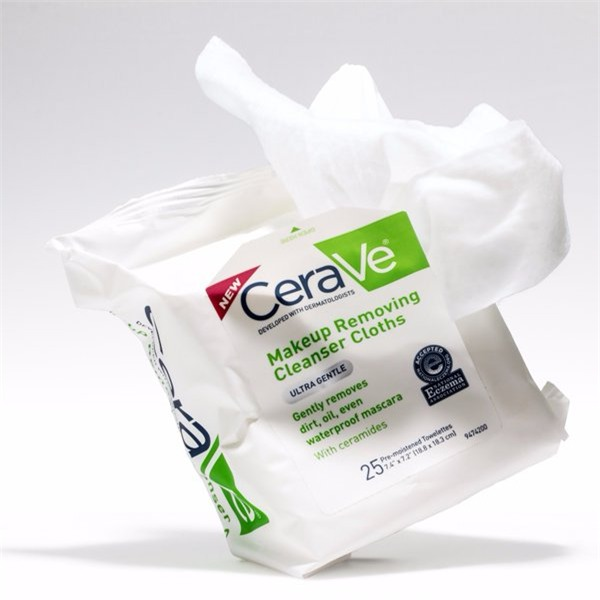Cảm nhận hiệu quả sạch sâu của 6 sản phẩm giấy tẩy trang vừa nhanh vừa sạch, giá dưới 150 ngàn - Ảnh 10.